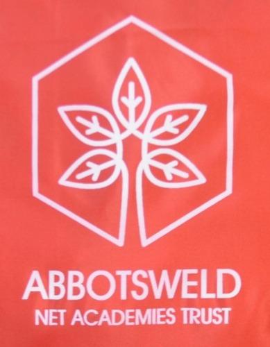 Abbotsweld