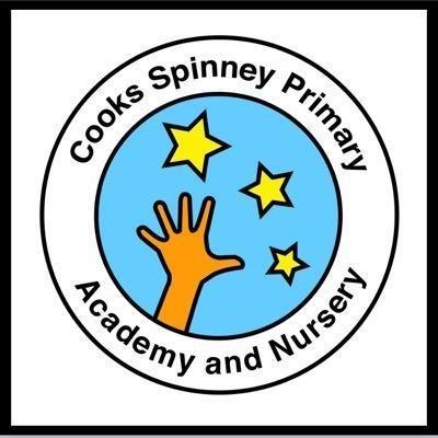 Cooks Spinney