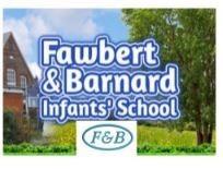 Farbert & Barnard Infants School