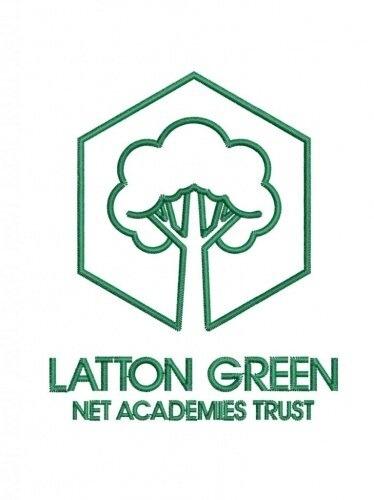 Latton Green