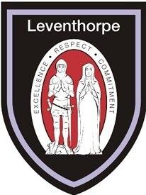 Leventhorpe