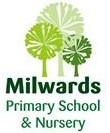 Milwards