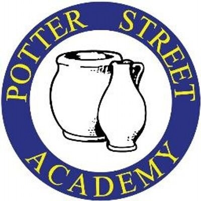 Potter Street