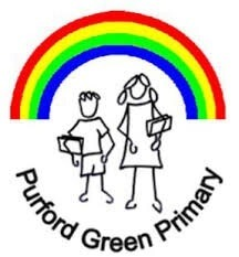 Purford Green