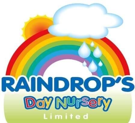 Raindrops Nursery