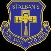 St Albans Harlow