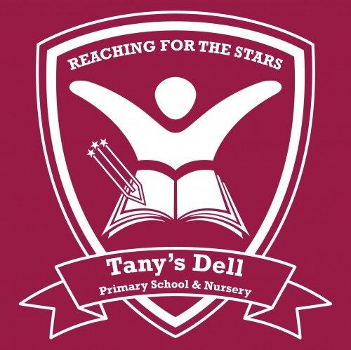 Tanys Dell