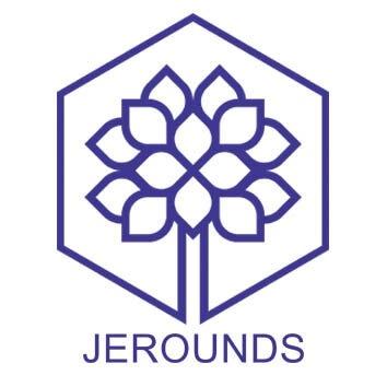Jerounds