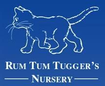 Rum Tum Tuggers Nursery