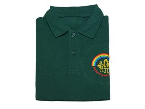 PURFORD GREEN BOTTLE POLO, Purford Green