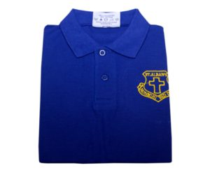 ST ALBANS PE POLO, St Albans Harlow