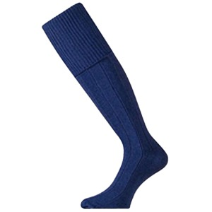 PE SOCKS - NAVY, SFG, PE Socks
