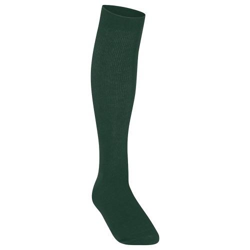 KNEE HIGH SOCKS - BOTTLE, Socks & Tights