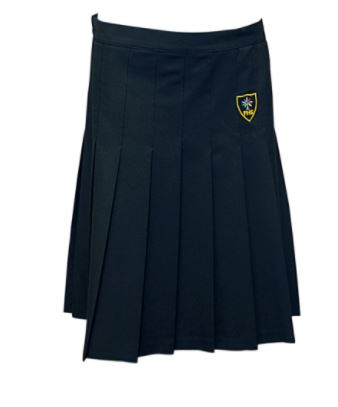 FOREST HALL SKIRT, Forest Hall