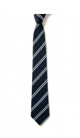 FRESHWATERS CLIP ON TIE, Freshwaters