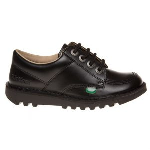 KICKERS - LO, Boys Shoes, Girls Shoes