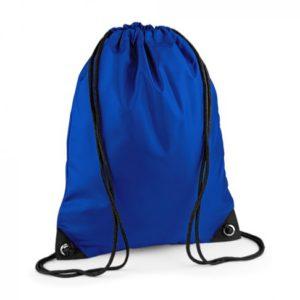 BAGBASE GYMSAC, PE Bags