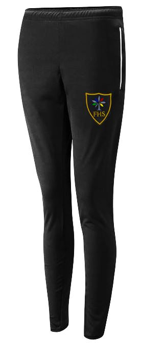 FOREST HALL PE TROUSER, Forest Hall